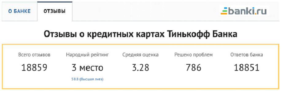 кредит наличными онлайн новосибирск
